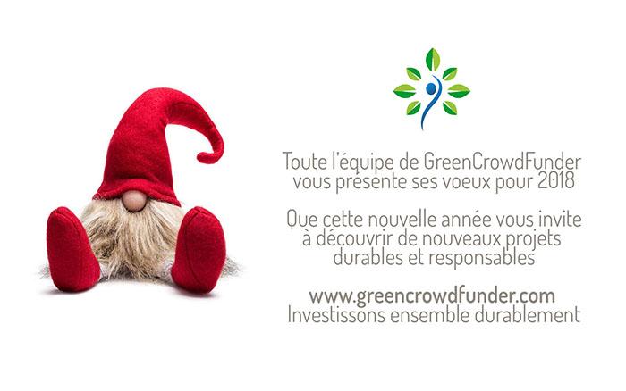 gcf_christmascard